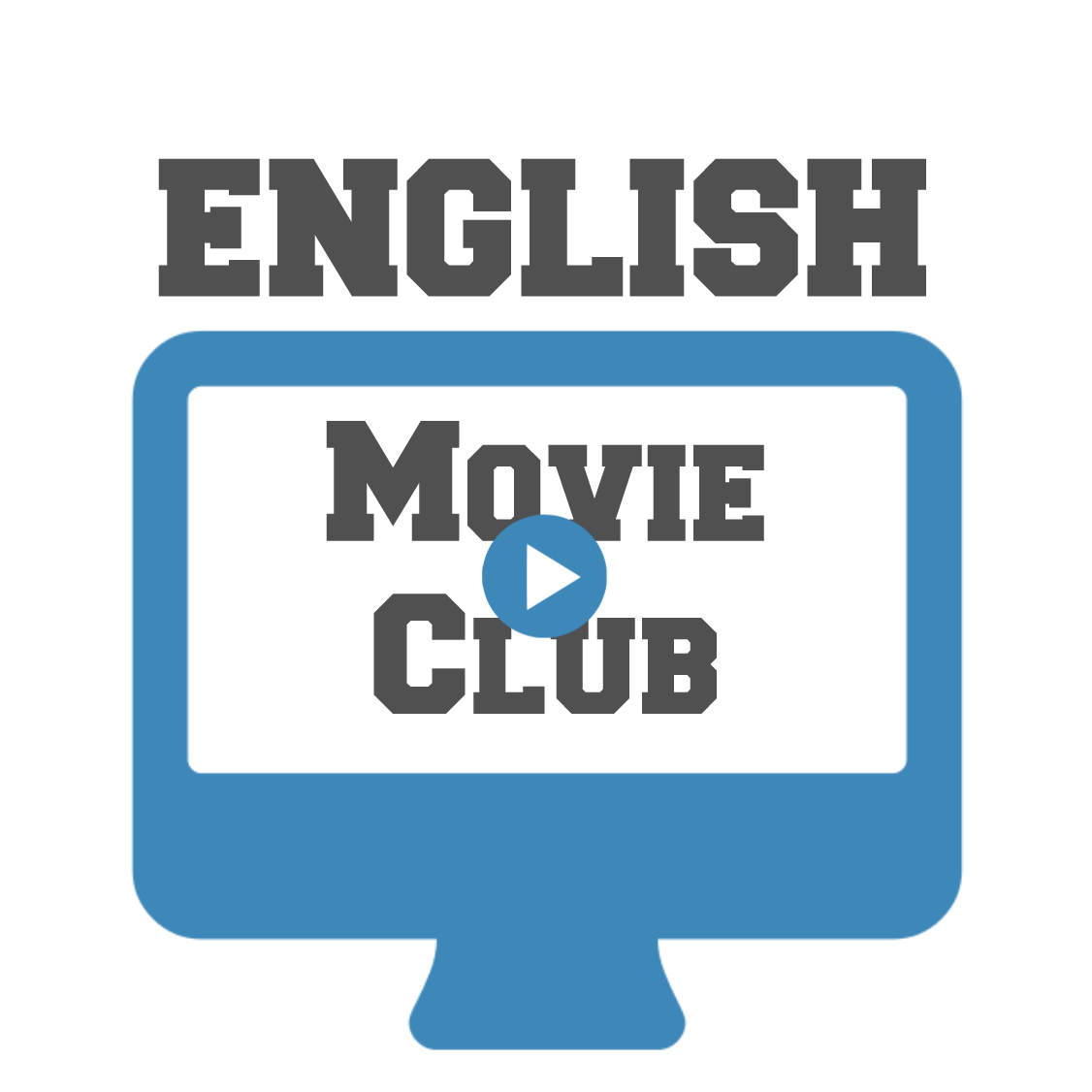 English Movie Club