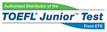 TOELF JUNIOR distributor