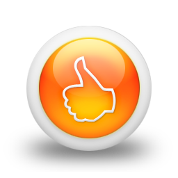 105420-3d-glossy-orange-orb-icon-business-thumbs-up2
